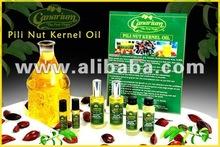 Pilinut Kernel Oil with Manila Elemi Oil