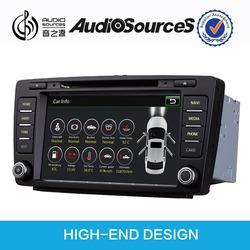 vw golf 4 car multimedia dvd player volkswagen touran car radio navigation system with 2 din car dvd gps vw