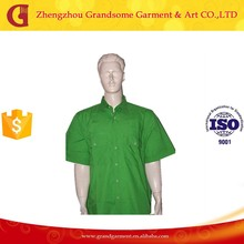 Wholesale Blank T Shirts Buy Direct from China Factory