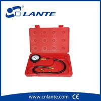 Car Diagnostic tool Engine Oil Pressure Meter