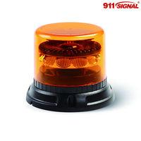 LED Flashing Beacons, Strobe Lights, Permanent Mount (C24-E)