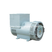 ST single phase small power alternator for generator