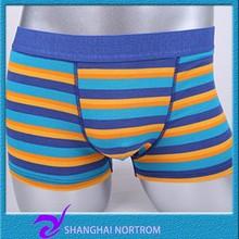 Mixed Colours Boxer Man Excellent Quality Fashion Man Underwear Shorts Man Brief Sexy Lingerie Boy