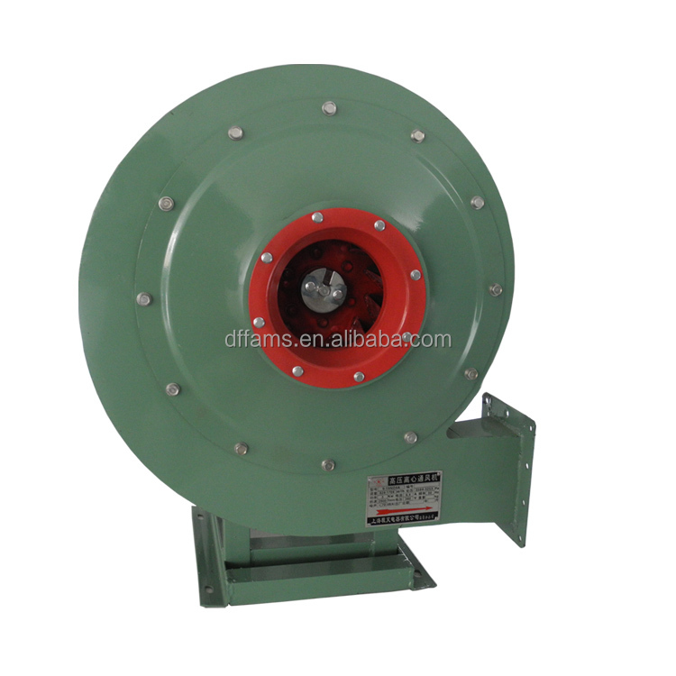 High Pressure Centrifugal Fan : High pressure small centrifugal fan buy