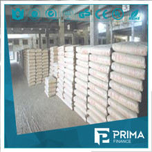 Hot selling clinker+ white & gray ordinary portland cement with high quality