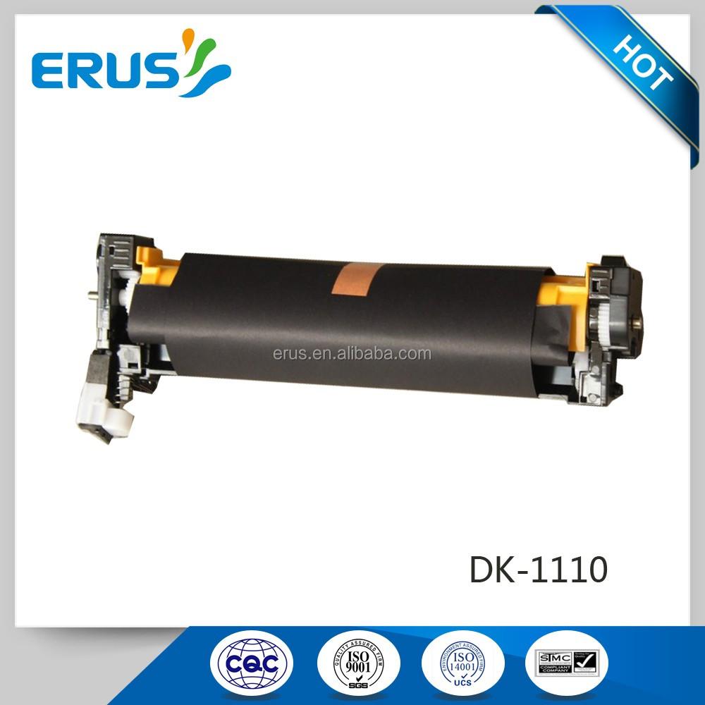 Kyocera DK-1110 DRUM UNIT