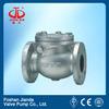 non return valve fuel
