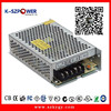 2015 k-55 YGY 12v 13.8v 50w switching industrial high voltage switching power supply