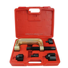 SKYLINK Ball Joint Press Remover Installer Service Tool For Mercedes Benz W220/W211/2230
