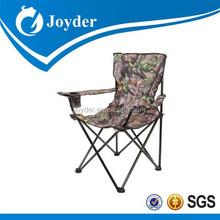 Beautiful new products ferric beach lounge chairs folding