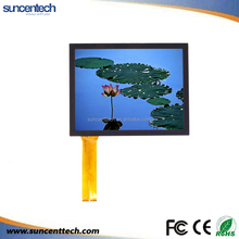 15.0 inch USB Port panel touch screen laptop lcd screen 15.6 inch touch panel with Glass GG Structure