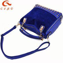 chinese laundry handbags,Designer bag