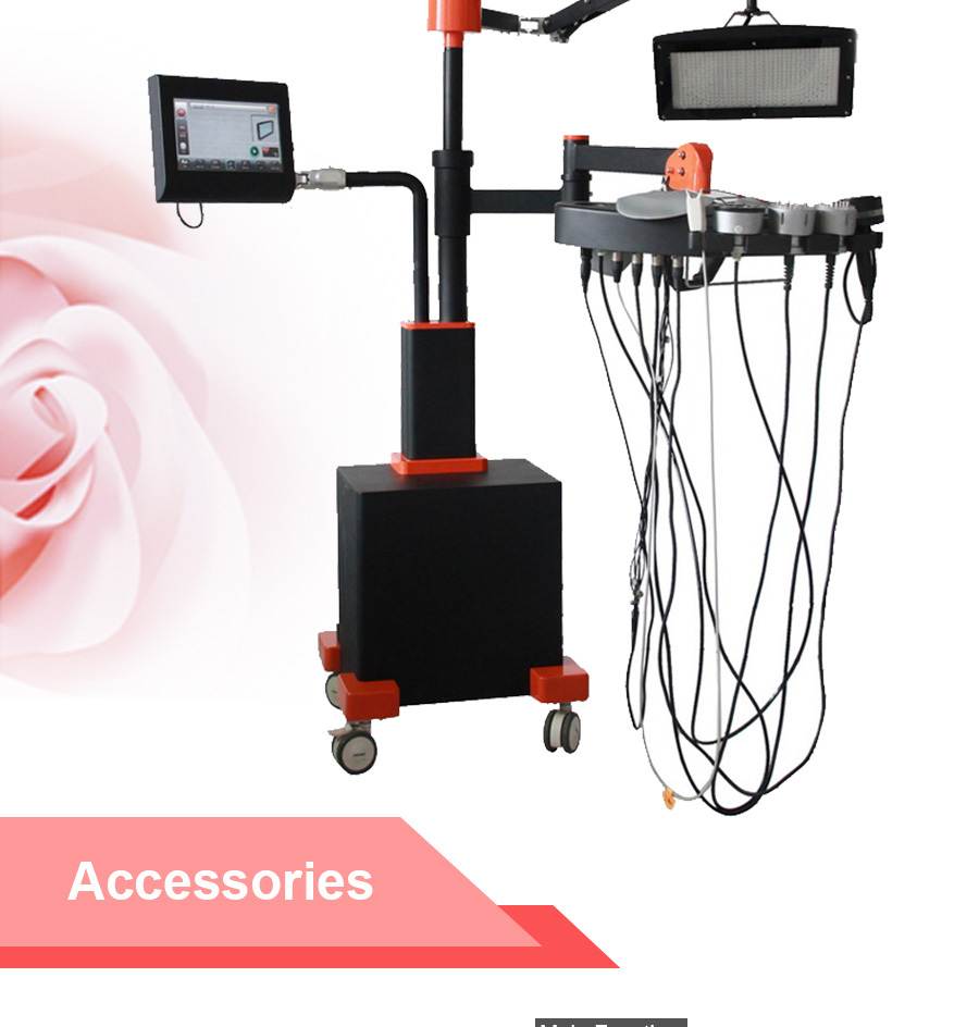 Cup Vacuum Butt Machine Breast Enlargement Pump for Clinic