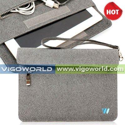 Custodia con tastiera per tablet prezzo