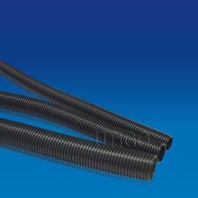 EVA vacuum cleaner tube