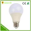 12w led bulb light E27 base Hot sales led light High quality SMD2835 leds cheap 12w led light bulb b22 12v