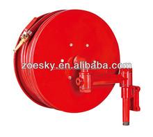 swing fire hose reel/Australian standard