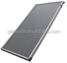 Hot selling certified solar pool heat panel