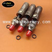 TopBest 7 pin advanced tubular lock pick auto car door opener