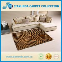 Polyester Long Pile Shaggy carpet roller