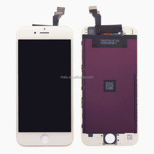 Buy direct from china wholesale Brand new for iphone 6 plus lcd screen replacement 5.5 inch lcd digitizer assembly