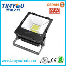high quality classical projector light