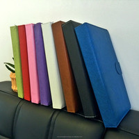 New Wireless Bluetooth Keyboard Folio PU Leather Case Cover Magnetic Smart Stand for iPad mini
