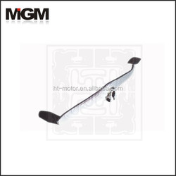 OEM High Quality motorcycle kick starter,50cc mopeds for sale