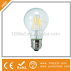 wholesale 360 beam 4w led lighting bulb