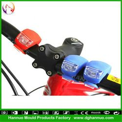 Wholesale cool led scooter light,led scooter light,kid scooter light