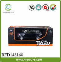 Wholesale 1:14 rc car for sale rc toy,hot new product electric rc car,rc hobby car