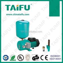 taifu molto irrigazione per acqua aumentare la pressione pompa acqua