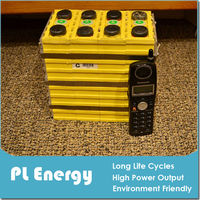 12v lithium battery pack lifepo4 12ah