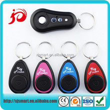 new sound control key and glass finder manufacturer
