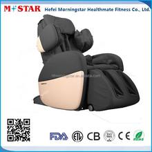 Zero Gravity Massage Chair Rolling Massage For Sole In Dubai
