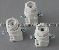 Screw Base Fuse Link E27 RL6-25 RO21 RS21