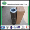 vacuum cleaner hydraulic Filter fuel pump station filter and oil filter elements