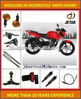 PULSAR 135 Motorcycle Parts Wholesale