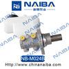 NAIBA Brake master cylinder