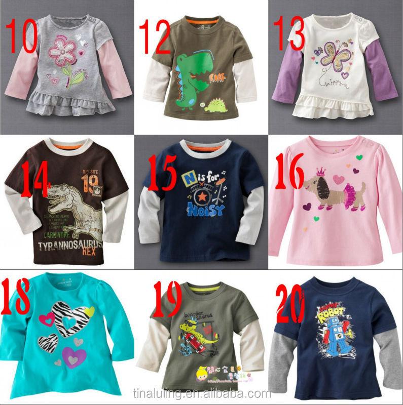 Best 25 T shirt designs ideas on Pinterest  Shirt