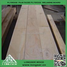 LVL Scaffolding Plank/ LVL Board/ LVL Timber