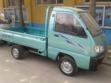 bueno vehículo eléctrico de china para venta