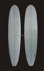 2015 HOT SELLING ! Super new design wholesale surfboard/cheap longboards for sale