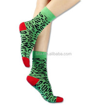 women socks sexy