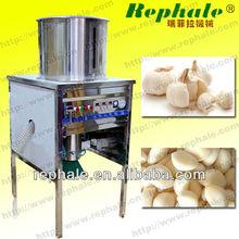 ST-80 Automatic Garlic Peeling Machine