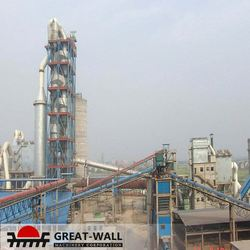 cement factories in west bengal kharagpur new