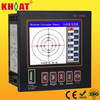 /product-gs/kh300ag-universal-paperless-circular-chart-recorder-492286180.html