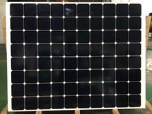 A grade high efficency solar panel 300W 320W 330W 340W