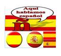 intérpretes para negocios: chino/español hablo espanol