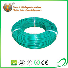 price of copper wire 4mm UL1332